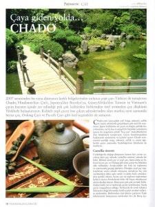 Chado-Patisserie-Eylul-2011-225x300
