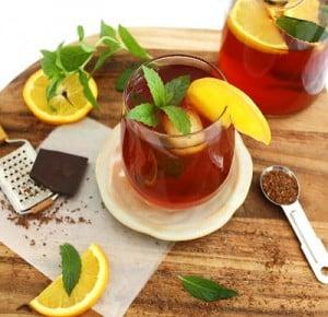 imdi-Buzlu-Çay-Zamanı-300x290