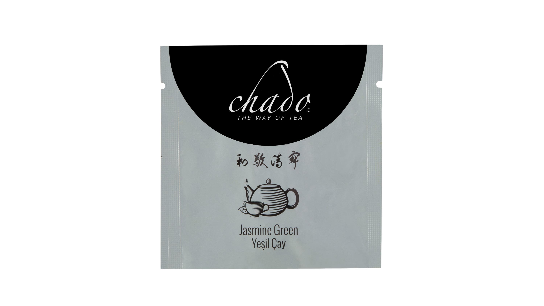 Chado 166272