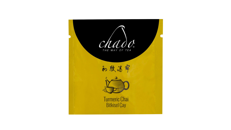 turmeric chai2