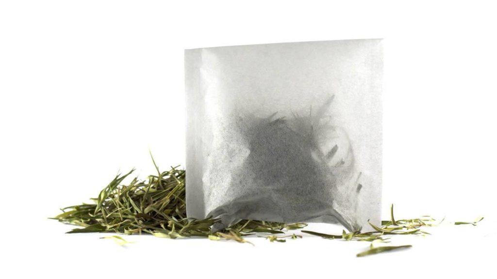 ÇAY DEMLEME FiLTRESi Çay Demleme Filtresi
