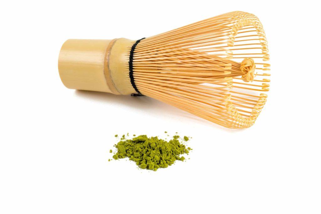 Chado Bambu Whisk