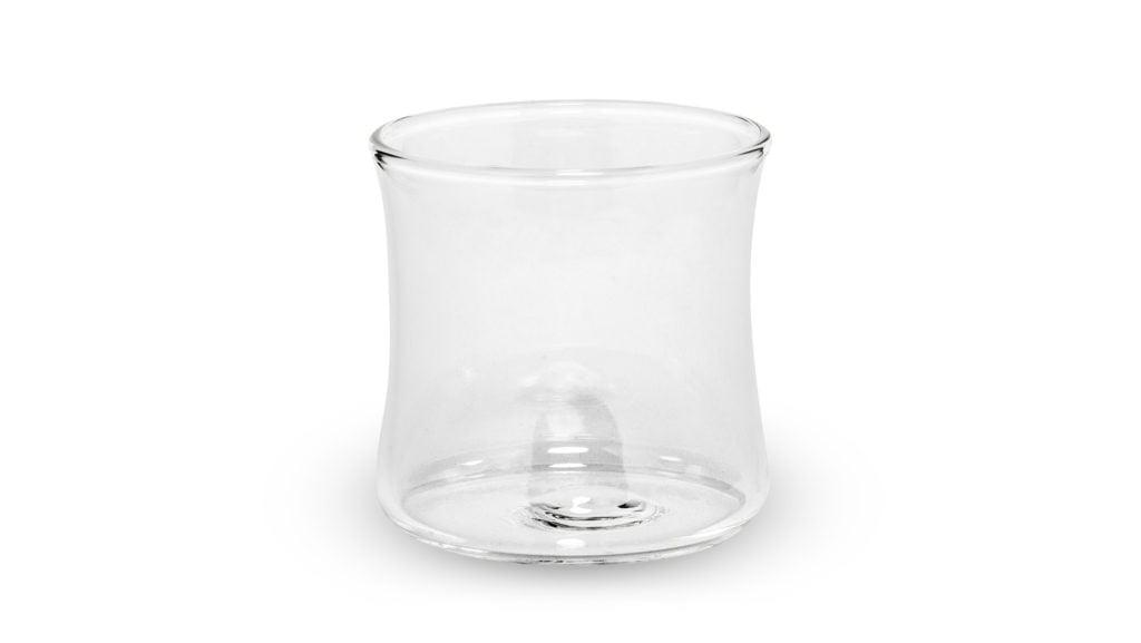 Cam Bardak - 150 ml