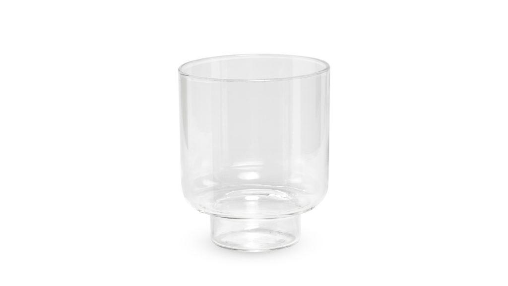 Cam Bardak - Vadi (200 ml)
